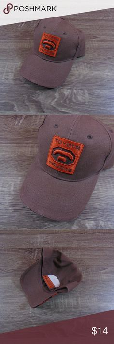 Pacific Headwear Toyota Trucks strap back hat cap Pacific Headwear Toyota  Trucks strap back hat cap 1e0edcf1e0b