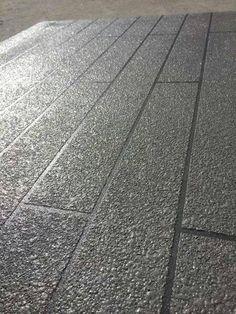 Concrete Resurfacing Epoxy And Flooring On Pinterest