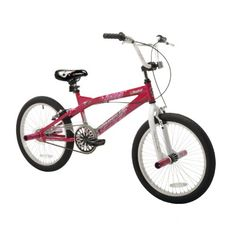 Razor Tempest Girls Bike 20Inch >>> You can find more details by visiting the image link. (This is an affiliate link) #KidsBikes