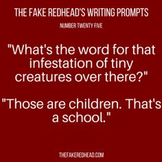 25-writing-prompt-by-tfr-ig