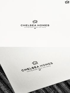 Generic logo designs sold                                                                                                                                                                                 More