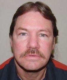 RETROKIMMER.COM: THE MICHIGAN COED MURDERS