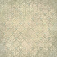 Romantic Melody - Papier 02 » Papiery do scrapbookingu » LEMONADE Scrapbooking, cardmaking, papercrafts
