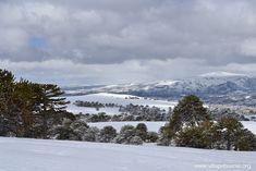 #vacaciones #invierno2019 en #VillaPehuenia  #Neuquen #Patagonia Villa Pehuenia, Patagonia, Outdoor, Vacations, Countries, Argentina, Outdoors, Outdoor Games