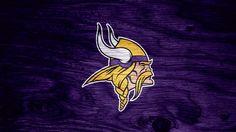 Minnesota Vikings, Nfl, Purple, Nfl Football, Viola
