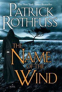 "Read ""The Name of the Wind"" by Patrick Rothfuss available from Rakuten Kobo. Discover New York Times-bestselling Patrick Rothfuss' epic fantasy series, The Kingkiller Chronicle. Fantasy Series, Fantasy Books, High Fantasy, Fantasy Fiction, Fantasy Story, Reading Lists, Book Lists, Reading Nooks, Book 1"