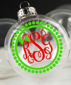 Football Christmas Ornaments   Christmas   Pinterest   Christmas ...