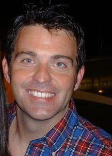 Ryan Kelly - Celtic Thunder