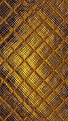 Wallpaper Gold Pattern iPhone - Best iPhone Wallpaper