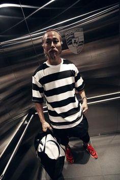 mens tops/men shirts/top summer shirt/men's summer shirt/shirt psychedelic/punk…