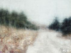 Joanna Logue Painting
