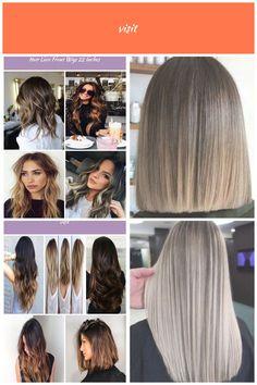 Super hair flamboyage blonde haircuts Ideas hair flamboyage hair flamboyage Blonde Haircuts, Super Hair, Hair Cuts, Beer, Long Hair Styles, Drink, Beauty, Ideas, Haircuts