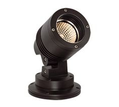 Lumascape Products Spotlight and Floodlight LS461 | CLA ...
