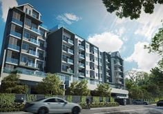 (Hills Two One) ENQUIRY HOTLINE: (+65) 9691 0808 #SingaporePropertyLaunches #District21-28, #HotLaunches, #Residential #SingaporeNewLaunches #NewCondo #LatestPropertyInfo #2014 #VVIPpreview Created from novel interpretations of harmony and nature, Hills Two One (21) Condominium conveys an undeniable presence at Hillview Terrace.