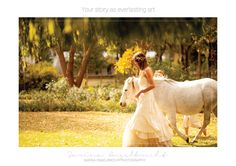 Sarina Engelbrecht Photography │ YOUR STORY AS EVERLASTING ART