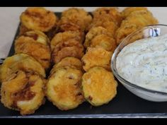 Romanian Food, Food Videos, Cooking, Ethnic Recipes, Youtube, Salads, Kitchen, Youtubers, Brewing