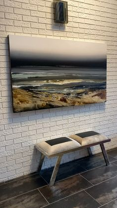 Large Abstract Landscape Painting Large Abstract Landscape Painting Greg Benz Artwork gregbenzart Abstract Landscape Paintings Quick video Showing all the texture and detail that nbsp hellip Painting videos Abstract Landscape Painting, Seascape Paintings, Landscape Art, Contemporary Landscape, Landscape Paintings, Canada Landscape, Contemporary Abstract Art, Large Canvas Art, Large Painting