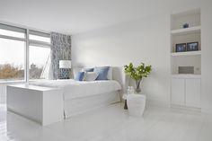 RMR interieurbouw - Hurks - Hoog ■ Exclusieve woon- en tuin inspiratie.