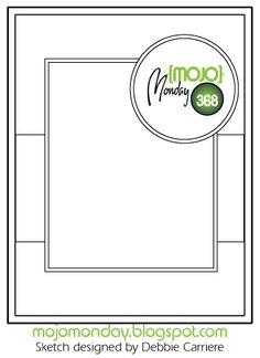 Mojo368Sketch