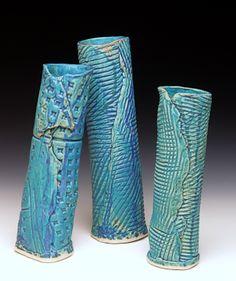 slab vessels