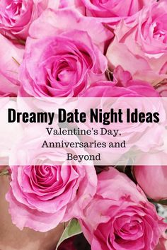 Date ideas, creative dates, creative date ideas, valentines day date ideas, valentines day, anniversary ideas, special occasions, easy date night ideas, cheap date night
