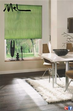 3 Wonderful Useful Ideas: Living Room Blinds Pictures ikea blinds rugs.Modern Blinds For Windows zebra roller blinds. Living Room Blinds, Bedroom Blinds, House Blinds, Blinds For Windows, Window Blinds, Master Bedroom, Sheer Blinds, Grey Blinds, Modern Blinds