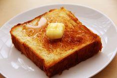 【衝撃グルメ】24時間営業のパン屋が「ひぎゃあああーッ!!」と叫ぶほど美味でヤバイ! 深夜も早朝もOK! バターたっぷりパン