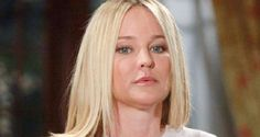 #YR Spoilers: Sharon Case Teases Shocking Sully Reveal And Fallout - It's Sooner Than you Think!