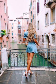 Venice Italy Picture Ideas Italy - Venice italy picture ideas , venedig italien bild ideen , venise i - Voyage Rome, Shotting Photo, Foto Blog, Italy Fashion, Rome Fashion, Punk Fashion, Dress Fashion, Trendy Fashion, Photos Voyages
