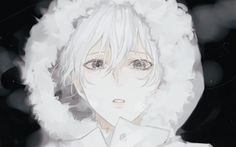 Discovered by J. Find images and videos on We Heart It - the app to get lost in what you love. Cute Anime Boy, Anime Art Girl, Anime Boys, Image Manga, Anime Artwork, Anime Kawaii, Dark Anime, Boy Art, Aesthetic Anime