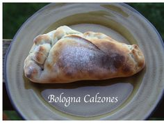 Like this post if you have enough bologna from the Kroger/king soopers sale for a year ;-)  Here is a recipe to put it to good use!    http://cajuncouponer.com/2013/06/13/bologna-calzones-recipe/