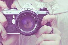 I need film for my camera!