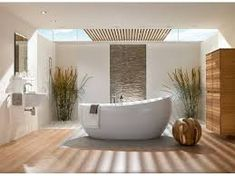 inside beautiful homes - Google Search