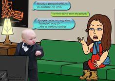 Web Comics, Funny Things, Life Is Good, Family Guy, Jokes, Guys, Fictional Characters, Funny Stuff, Husky Jokes