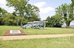 Battle of Yorktown, Virginia