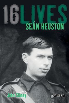 "Read ""Sean Heuston by John Gibney available from Rakuten Kobo. Seán Heuston was an Irish rebel and member of Fianna Éireann who took part in the Easter Rising of With The Volunt. Kilmainham Gaol, Easter Rising, Michael Collins, Collor, Historian, Audiobooks, Irish, This Book, Ebooks"
