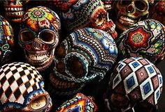 huichol indians | Tumblr