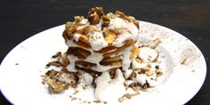 B - x2Pumpkin Pancakes (1)