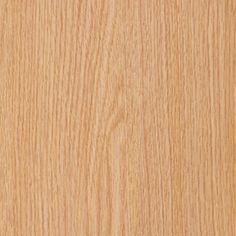 Wilsonart 2-in W x 3-in L Castle Oak Laminate Countertop Sample