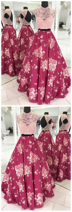 Trendy Dress For Teens Modest Floral Ideas &; Trendy Dress For Teens Modest Floral Ideas dress Sour&; Trendy Dress For Teens Modest Floral Ideas &; Trendy Dress For Teens Modest Floral Ideas dress Sour&; Badebekleidung shein […] for teens modest Gorgeous Prom Dresses, Classy Prom Dresses, Simple Prom Dress, Prom Dresses For Teens, Unique Prom Dresses, Classy Dress, Trendy Dresses, Modest Dresses, Cheap Dresses