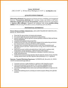 easyjob resume builder templates and easy sample cover letter