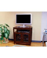TV Stands & Media Cabinets - Shop All TV Stands & Media Cabinets | BHG.com Shop