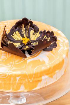 Good Food, Cake, Desserts, Tailgate Desserts, Deserts, Kuchen, Postres, Dessert, Torte