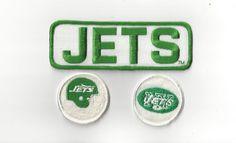 2536e1a393b 72 Best New York Jets images | Nfl jets, Jet fan, American Football