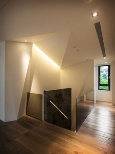 urban style HongKong & Taiwan interior design ideas student interior designers for hire