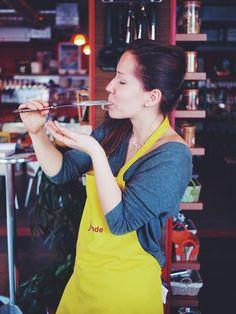 Foodbloggerské stretnutie   Lapetit