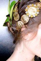 beauty-splash-non-bridal-hair-v1.jpg