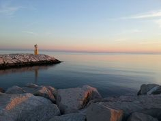 #rimini #riviera #mare #sea #primavera #emiliaromagna #romagna #spiaggia #beach #goodmorning #buongiorno #alba #domenica #relax #luci #mattina #faro #porto #pic #picoftheday #vscocam #colors #photoforlike #photooftheday #love #nature #silence #silenzio by mikyloio89