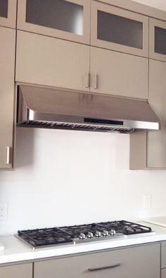 Range Hood Insert, Range Hood Vent, Range Hoods, Stove Vent, Wolf Range,  Kitchen Hoods, Outdoor Kitchens, Kitchen Remodeling, Filters
