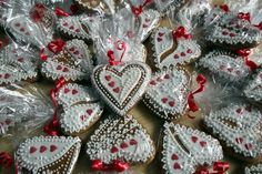 Cake Cookies, Cakes, Scrappy Quilts, Cake Makers, Kuchen, Cake, Pastries, Cookies, Torte